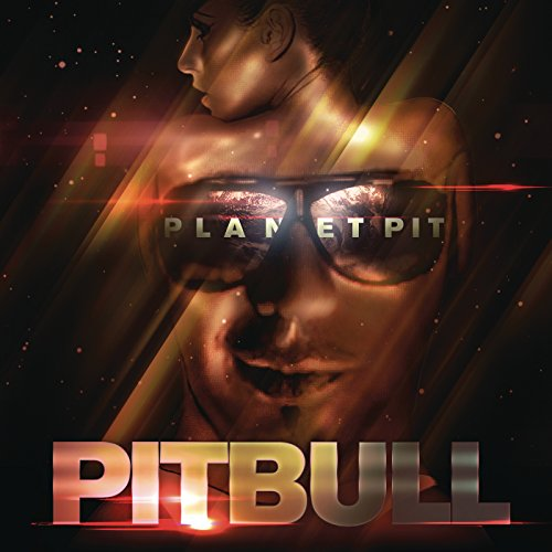Planet Pit (Deluxe Version) [C...