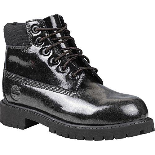 Timberland-6In-Premium-Shine-Boot-Big-Kids