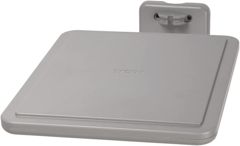 RCA ANT800F Amplified Outdoor Antenna