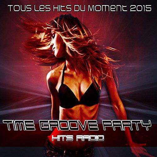 uptown funk mix - 8