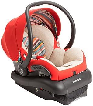 Maxi-Cosi Mico AP Infant Car Seat Bohemian