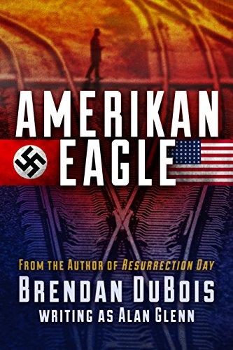 Amazon amerikan eagle the special edition ebook brendan amerikan eagle the special edition by dubois brendan fandeluxe Images