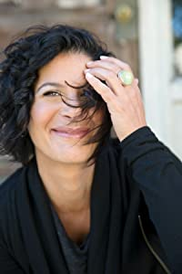 Nancy Levin