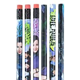Disney Descendants Pencils - Prizes and Giveaways - 36 per Pack