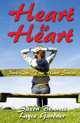 Heart to Heart (The True Heart Series) (Volume 1)