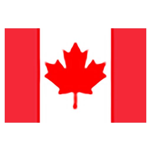 Disability Travel Card Canada