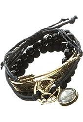 Hunger Games Arm Candy Bracelet Set