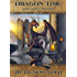 Dragon Time and Other Stories