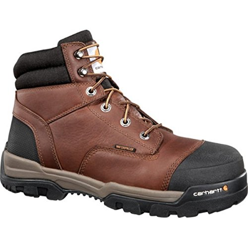 (カーハート) Carhartt メンズ シューズ靴 ブーツ CME6055 Energy 6