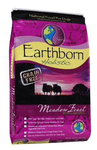 earthborn-holistic-meadow-feast-pet-food-28-pound