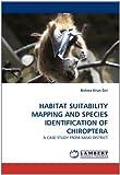 Habitat Suitability Mapping and Species Identification of Chiropter, Bishwa Kiran Giri, 3843390266