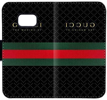 gucci phone case samsung s7