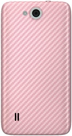 Onix S405 - Smartphone de 4