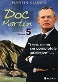 Doc Martin: Series 5 [Edizione: Stati Uniti]