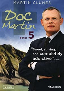 doc martin season 1 torrent download