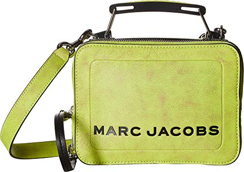 Vintage Marc Jacobs Handbags - 1