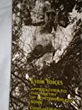 Lyric Voices Approaches to the Poetry of Contempor Ary Song, Graves, 0471322601