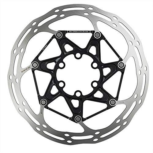 Cyclocross Frame Steel