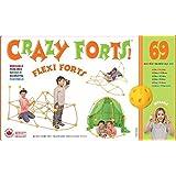 Everest Flexi Forts