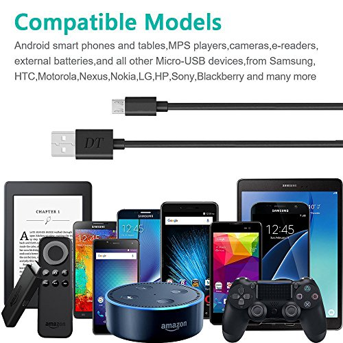 Buy android phone chargers