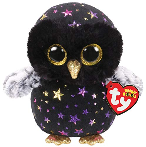 Top recommendation for ty beanie boos christmas owl