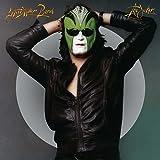 The Joker - 40th Anniversary