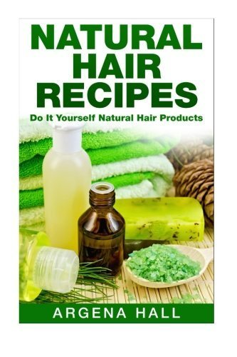 Buy hair products 2017