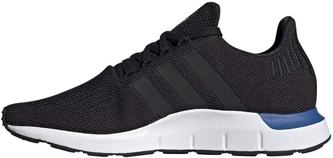 7. Adidas Originals Men's Swift Run Knit Shoe