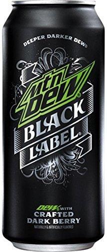 16-oz-mountain-dew-black-label-6-cans