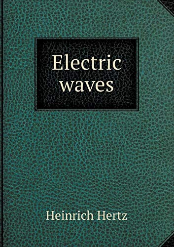 Electric waves -