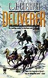 Deliverer (Foreigner)