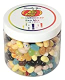 BeanBoozled BAD ONLY Mix Flavored Assorted