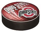 Ohio State Seat Cover