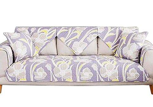 floral sofa slipcovers cushion flower