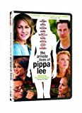 DVD : The Private Lives of Pippa Lee