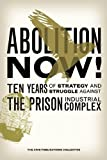 """As new and more virulent articulations of imprisonment, policing, and surveillance have grown over the past decade, one thing remains clear: the prison industrial complex must be abolished. Critical Resistance is a leading voice in the movem..."