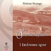 I fædrenes spor (Sværkeslægten 2) | Helene Strange
