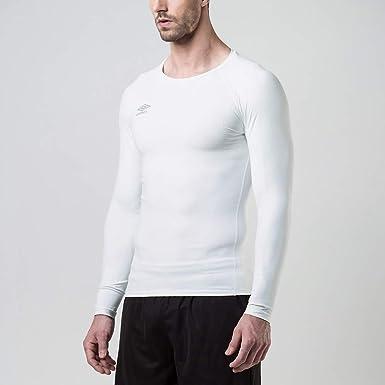 Camisa M L Masculina Termica Twr Graphic  Amazon.com.br  Amazon Moda 572f423f98534