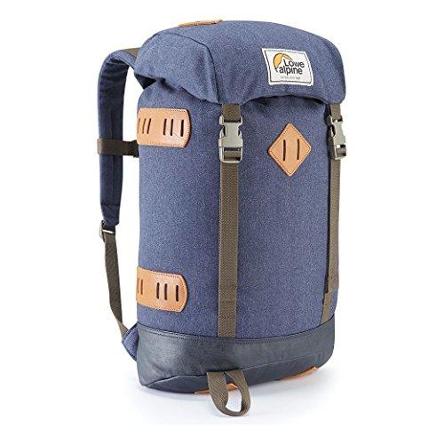 Lowe Alpine Klettersac 30 Pack - Twighlight
