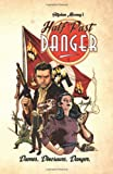 Half Past Danger, Stephen Mooney, 161377849X
