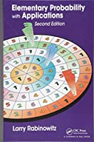 Elementary Probability with Applications, 2nd Edition Front Cover