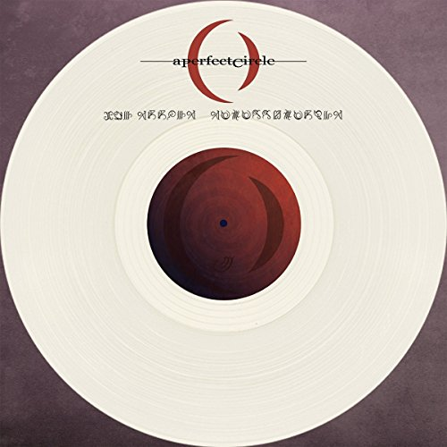 """The Doomed/Disillusioned (Limited Edition, 10"""" Vinyl)"""