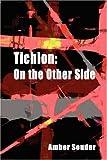Tichion, Amber Souder, 1424185580