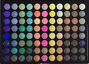 8803 Eyeshadow Palette