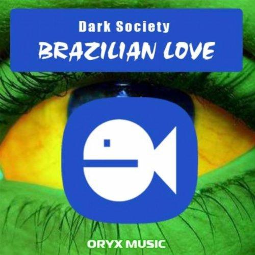 Brazilian love house remix by dark society on amazon for Brazilian house music