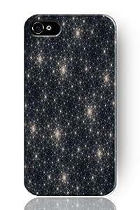 NEW Case For Samsung Galaxy Note 4 Fashion Design Hard Cases L587