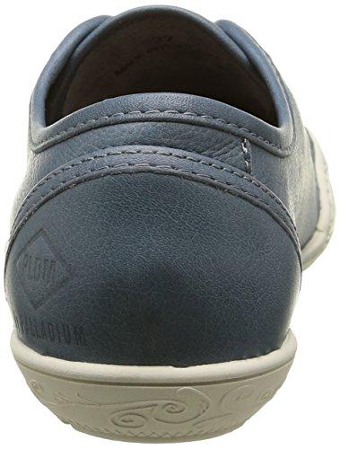 C40 Palladium Vac Sneaker Damen Grau Avio Game Grey Gris YqY1Pzw