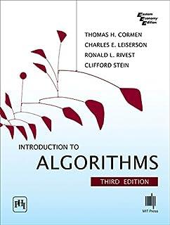 Algorithm Design Tardos Pdf