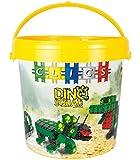 CLICS TOYS CD001 Dino Squad
