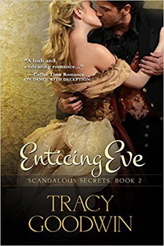 Free – Enticing Eve